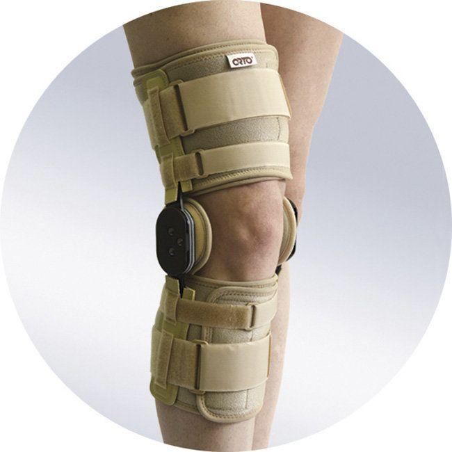 Купить бандаж на коленный сустав nkn 209 ижевск сравнить протезы тазобедренных суставов