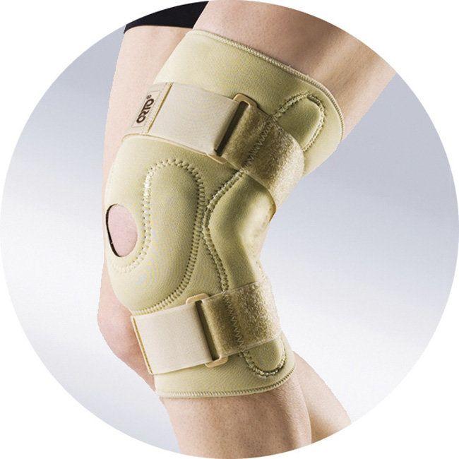 Операция в тюмени на коленный сустав 195